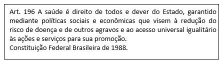 print 1 AUMENTAR O USO DE ANTICONCEPCIONAIS POR ADOLESCENTES