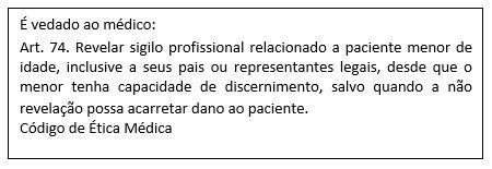 print 3 AUMENTAR O USO DE ANTICONCEPCIONAIS POR ADOLESCENTES