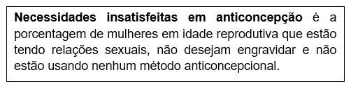 print 4 AUMENTAR O USO DE ANTICONCEPCIONAIS POR ADOLESCENTES
